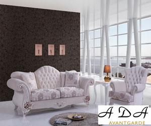 Outstanding Furkey Sofa Turkish Furniture Turkey Sofa Interior Design Ideas Inamawefileorg