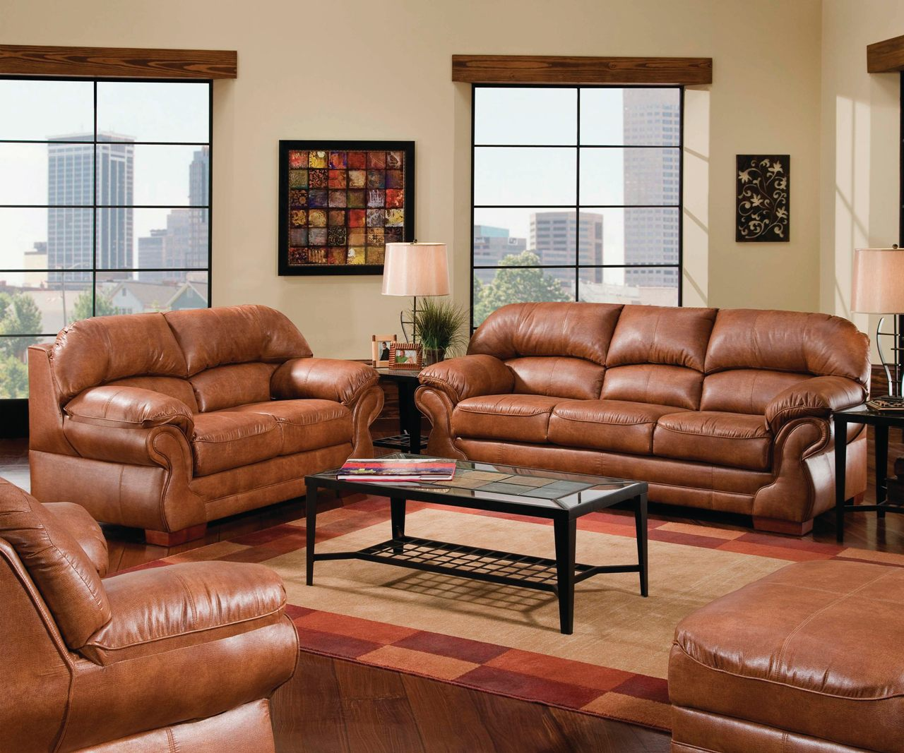 Advantages Amp Disadvantages Of Leather Sofa Turkey Sofa